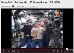 youtube_iss_gg_screen-600x430
